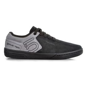 Five Ten Danny MacAskill Shoes Men grey/black